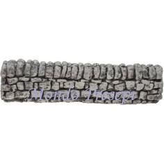 Stone wall - cm 19