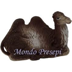 Camel statues cm 10
