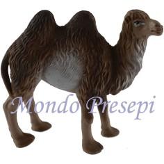 Camel statues 8 cm