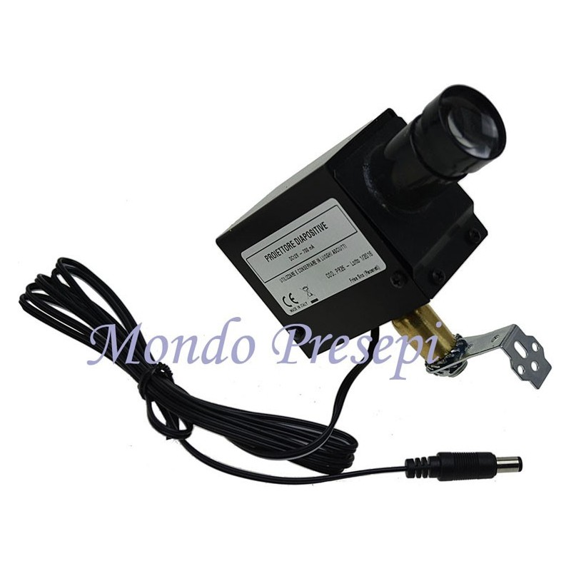 Led projector for power - PR26