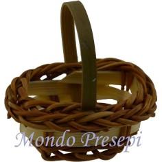 Basket cm