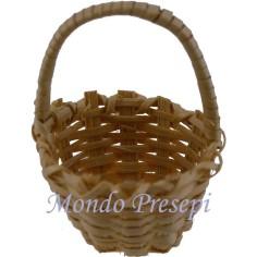 Basket Ø 2.5 cm