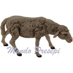 Pecora per statue cm 30 serie Pigini Mondo Presepi