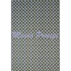 Mondo Presepi Cartoncino sottile pavimento cm 24x16,5