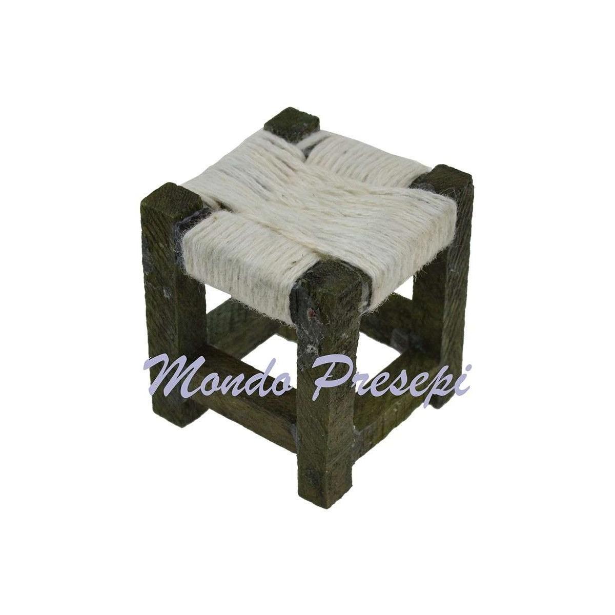 Fine Buy Stool Cm 3 5X3 5X4 H Ibusinesslaw Wood Chair Design Ideas Ibusinesslaworg