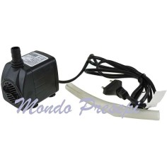 Cod Pompa 10 W Cm 80 H Pr86