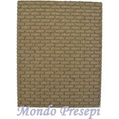 Panel brick cm 100x50x1