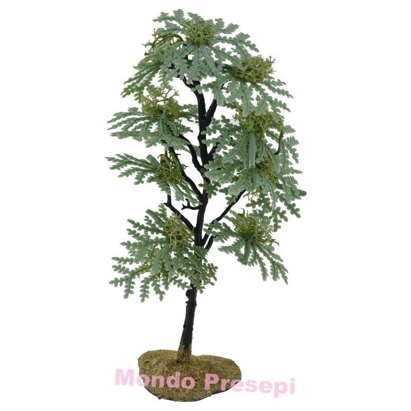 Palma Lux cm 12
