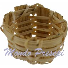 Basket Ø 2.2 cm