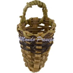 Basket of hang