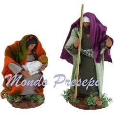The nativity cm 10