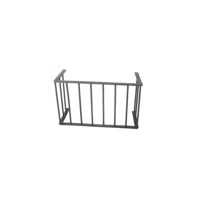 Ringhiera balcone cm 9x5,3 -8902