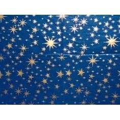 Carta cielo Cm 100x70 - Art. C100