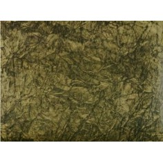 Carta Roccia lux verde Cm 100x70 - Art. CLV