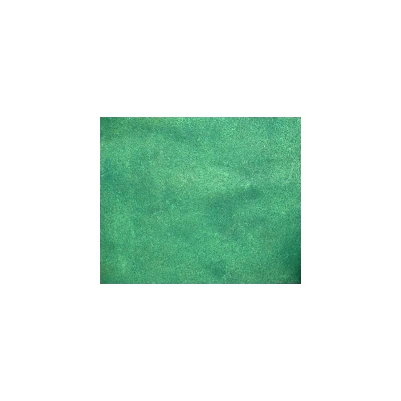 Mondo Presepi Carta prato Cm 70x50