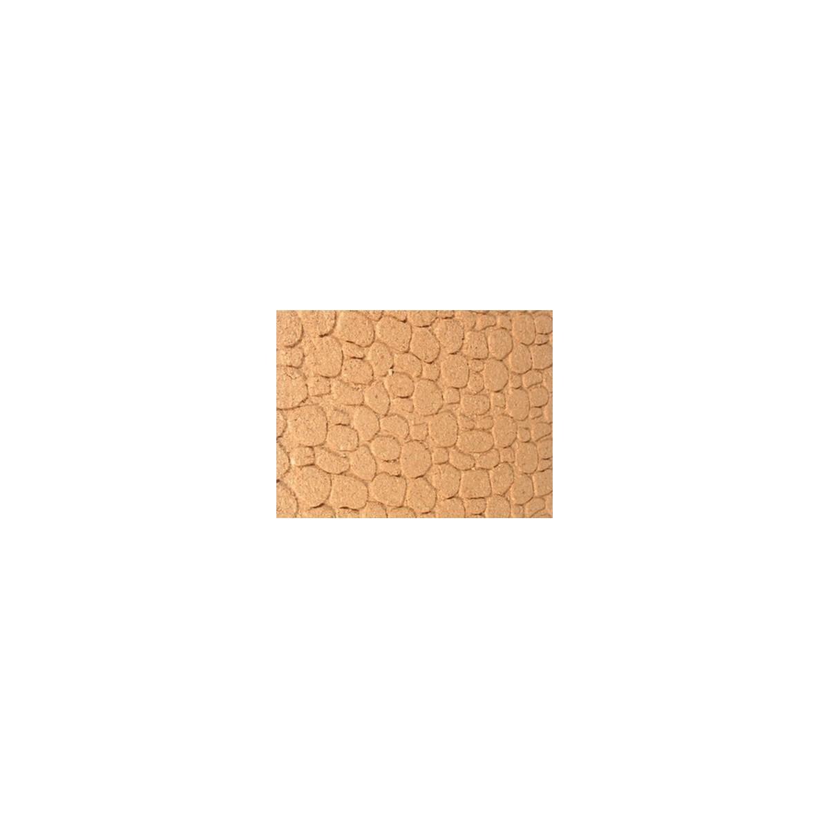 Pannello sughero cm 92x36 a pietre piccole mondo presepi - Lavatrici piccole dimensioni 33 cm ...