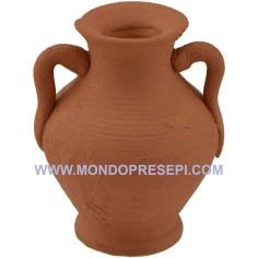 Amphora 3 cm  - 1
