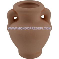 Amphora cm 6 h