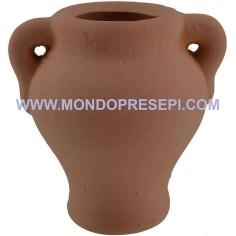 Amphora 6 cm  - 1