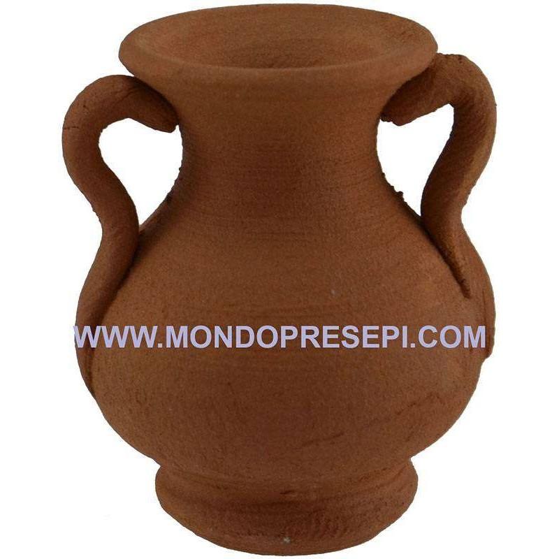 Amphora 2.5 cm  - 1