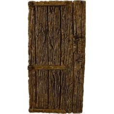 Door cm 3,9x8 h.