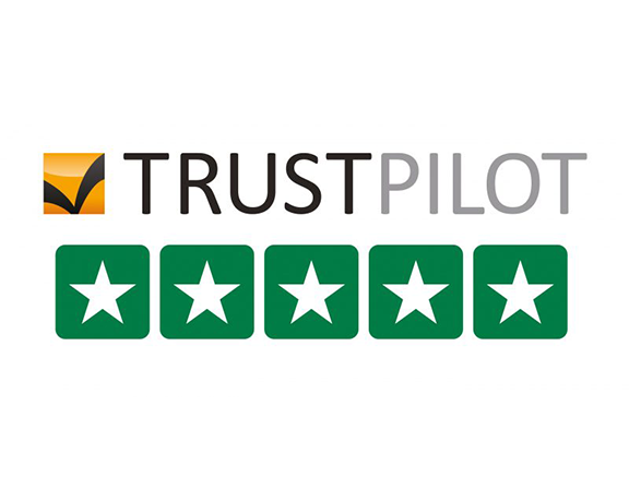 Reviews about the World Crib on TrustPilot